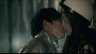 T-ARA - LIES [HD] MV