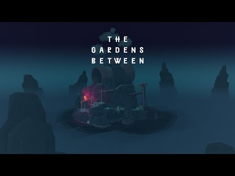 The Gardens Between ~ Ambient Slow Trailer (3 of 3) thumbnail