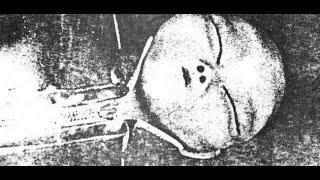 Polacy genetycznie modyfikowani przez tajne organizacje UFOnautyczne Crispr Cas 9