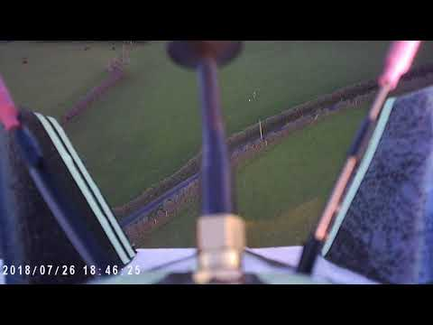 zohd-dart-4s-test-flight