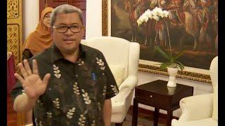 Kasus Meikarta, KPK Panggil Ulang Mantan Gubernur Jabar