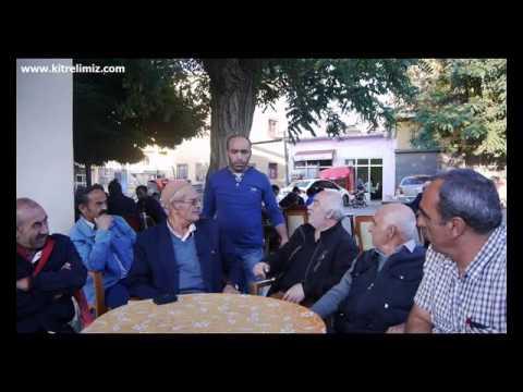 Baytürk (H.Kaya) - Kitreli Üzerine (Fevzi Çevik) 9.2016