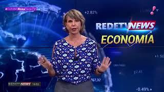 Economista Salete Lemos fala sobre investimentos