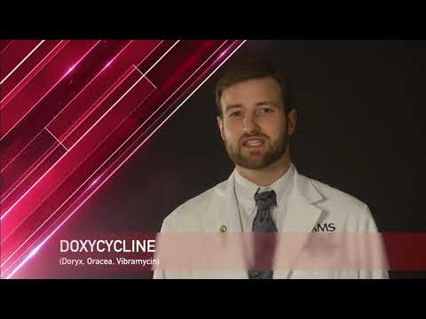 That take in chronic prostatitis