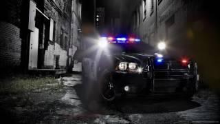 Jamal - Policeman 2017 ( BimBo & El Matex Smash )