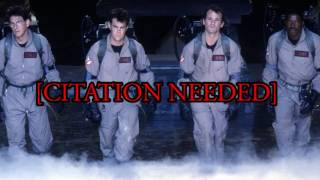 Davis Aurini's Ghostbusters Video: A Measured Response