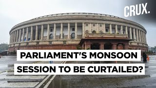 After Consensus Emerges at BAC Meet, Parliament Session To End By Middle of Next Week? - Download this Video in MP3, M4A, WEBM, MP4, 3GP