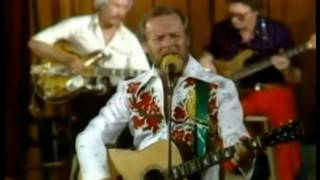 Charlie Louvin - Will You Visit Me On Sundays