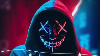 New Mix Of Popular Songs Remix 2021 - Best Popular Songs Remix - English Songs Remixes 2021