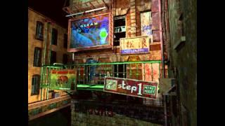 preview picture of video 'Walkthrough Resident Evil 2 (PC) Episode 1: Dans les rues de Raccoon City'