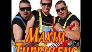 Maxim Turbulenc-Megamix Vol.2. (Dj.Peo) (Dance Remix).mpg