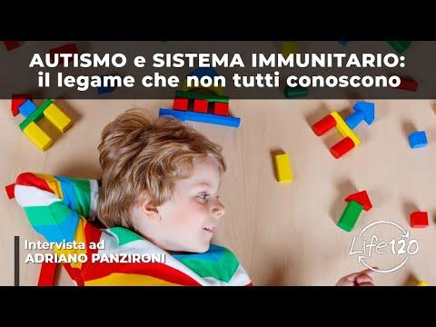 La diagnosi di dermatite atopic ha bisogno di esser confermata