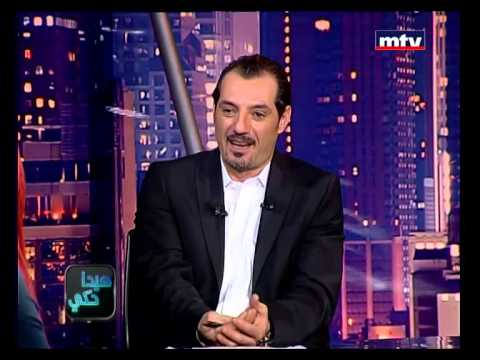 Hayda Haki - 04/03/2014 - Episode 15 - Season 1