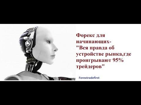 Автоматический заработок в интернете без вложений программа
