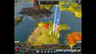 videó Elven Legacy: Magic