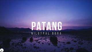Patang | Nilotpal Bora | Tvf Tripling Season 2 | Lyrics