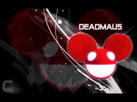 Deadmau5 - Unspecial effects (long version)