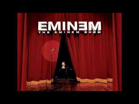 Eminem Till I Collapse Mp3