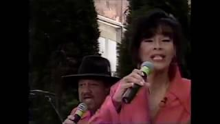 "5th Dimension ""Aquarius Let the Sunshine In"" reunited on morning show"