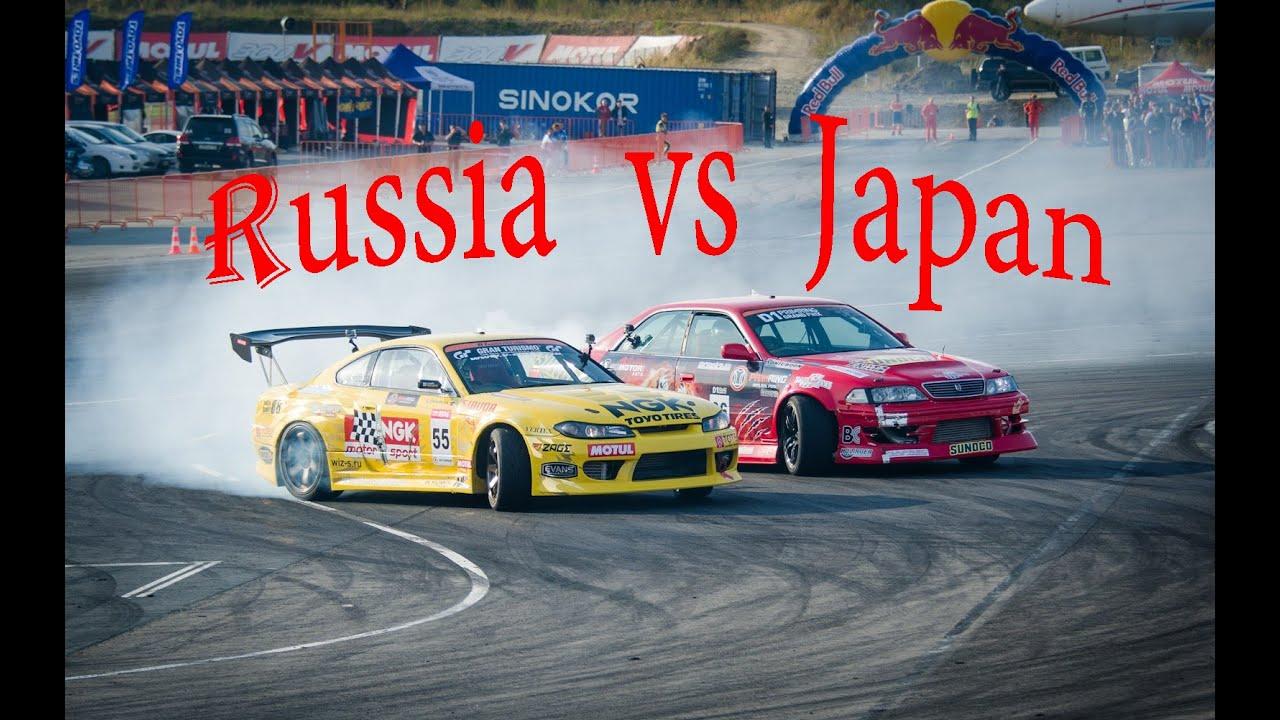 Чемпионат d1 япония