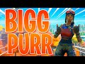 Fortnite Montage - BIG PURR (Coi Leray & Pooh Shiesty)