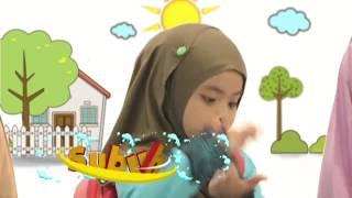Chopp Episod 9  Belajar Dan Mengenali Rukun Islam