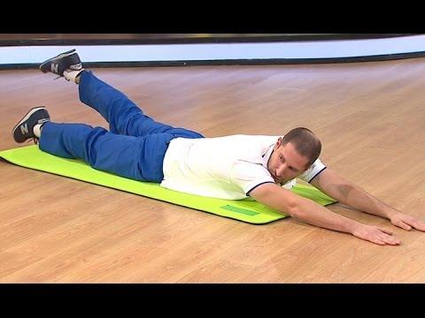Упражнения при сколиозе 2 степени s образном сколиозе