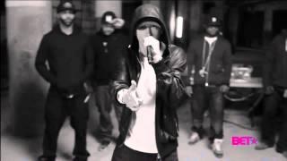 Eminem ft. Slaughterhouse & Yelawolf - Shady 2.0 Cypher [HQ]
