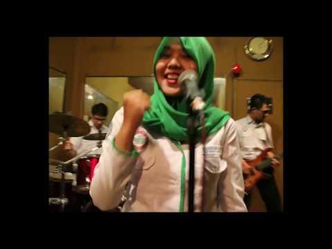 Jingle BPJS Kesehatan dan Farewell Video
