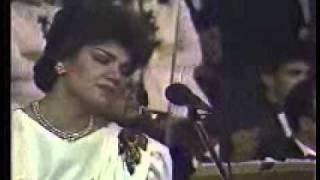 اغاني طرب MP3 اروح لمين سوزان عطية حسين جنيد تحميل MP3