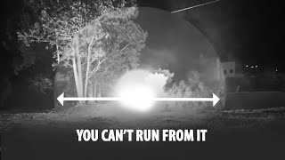 Top Fastest Explosives Ever