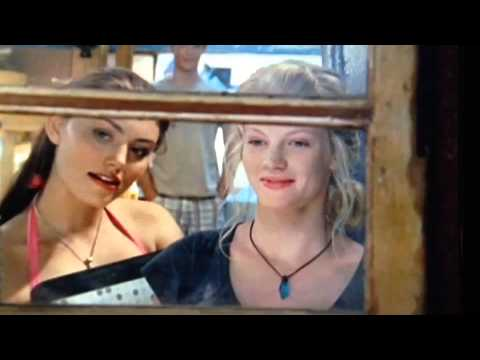 H2O – Emma's return betrayed