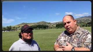 preview picture of video 'What is a Short Sale? This Short Sale was in Ewa Beach Hawaii'