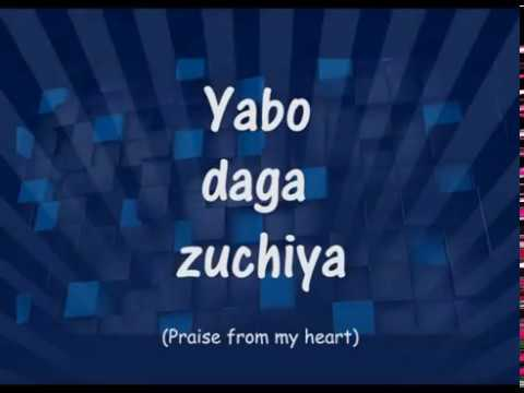 Download YABO By Solomon Lange HD Mp4 3GP Video and MP3