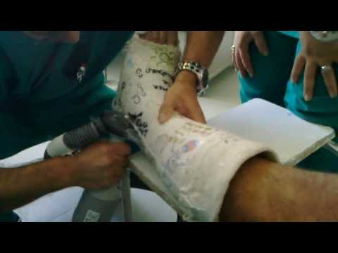 Kompres per dolori articolari