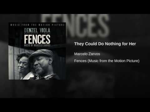 They Could Do Nothing For Her (2017) (Song) by Marcelo Zarvos