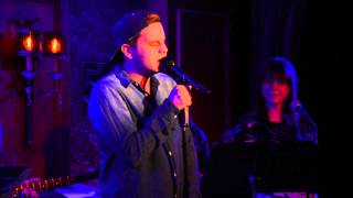 "Ben Platt - ""Stay With Me"" (Broadway Loves Sam Smith)"