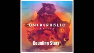 OneRepublic - Counting Stars.mp3