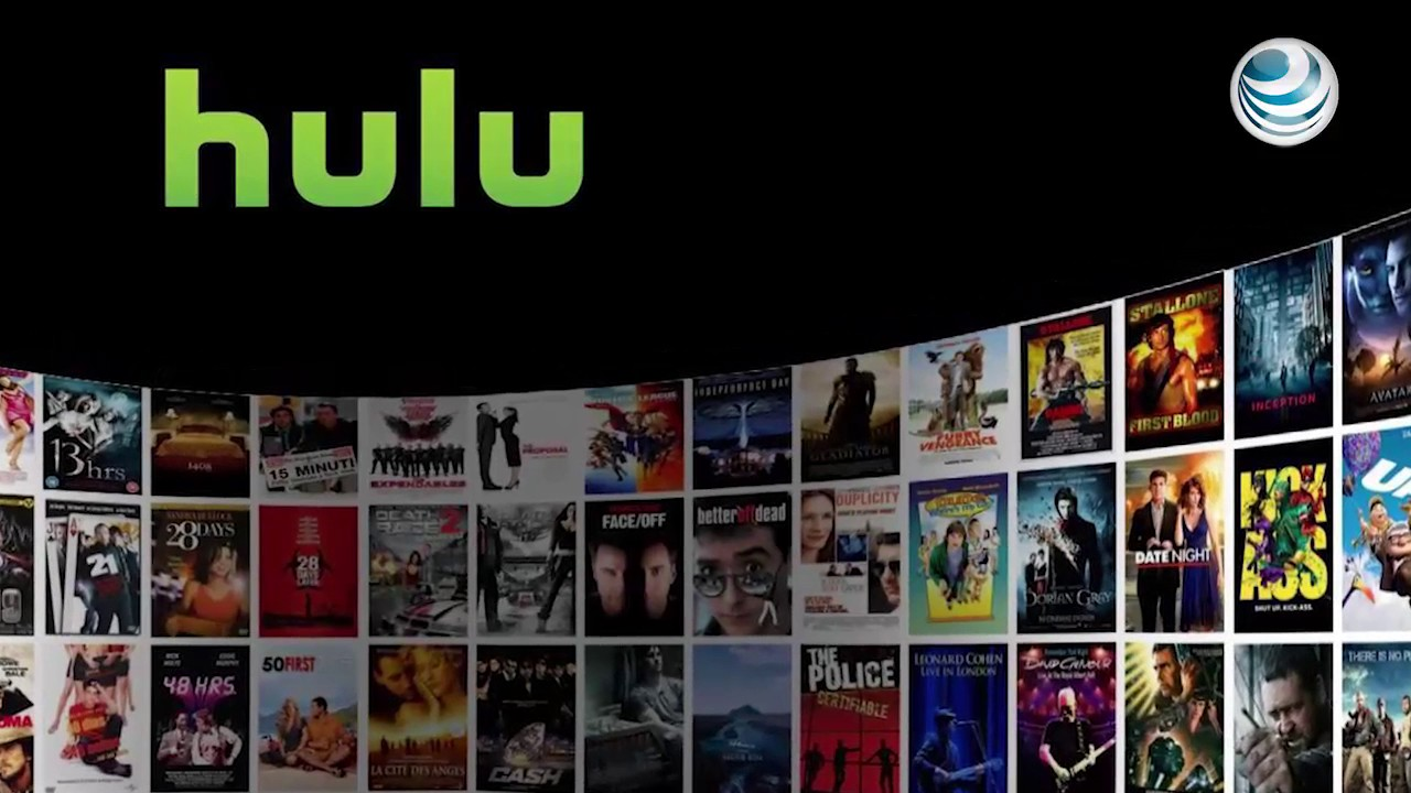 What tv networks are available on hulu plus