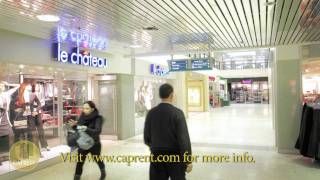 preview picture of video 'Toronto Apartments For Rent Video - 411 Duplex Avenue'