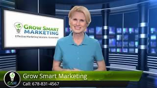 Grow Smart Marketing - Video - 1