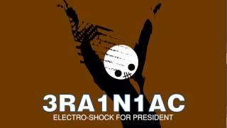 Brainiac - Mr. Fingers