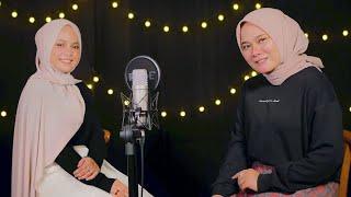 COVER LAA ILAAHA ILLALLAH | PUTRI ISNARI ft ANISA RAHMAN