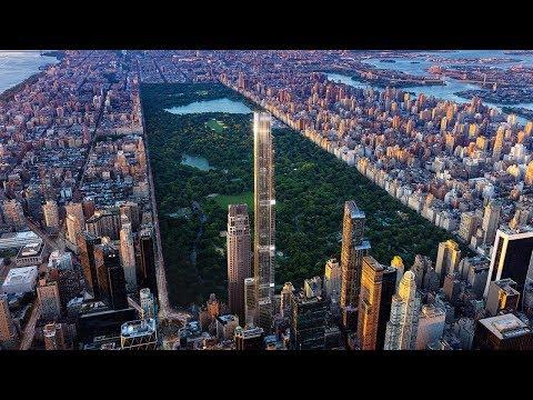 mp4 New York City Millionaire Tax, download New York City Millionaire Tax video klip New York City Millionaire Tax