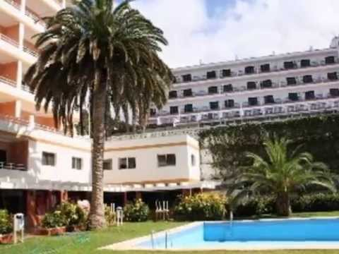Hotel Sefora Park