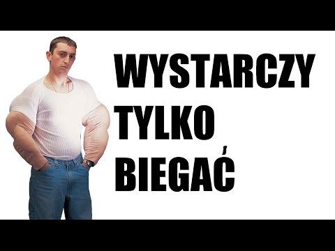 Jak schudnąć w Ussuriysk