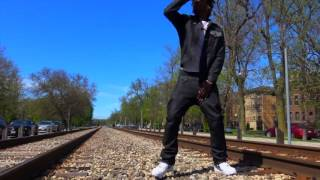 Kenny Mac - 'Brothers' (Official Visual) | Exclusive By @TheRealZacktv1 Shot By @HellReilVisuals
