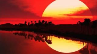 Simple Things   Armin van Buuren ft Justine Suissa