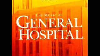 General Hospital Songs - Room For Me