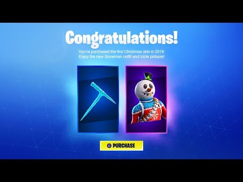 How To Go In Replay Mode In Fortnite Mobile